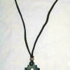 Self-made Necklace