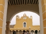 Merida and Izamal [29 Jan - 1 Feb]