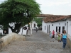 cosy town of Giron