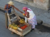 fruit and veggie seller