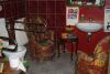 living in the bathroom - that is how you go to toilet in Berlin's alternative pubs