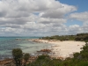 Beaches in Dunsborough