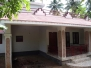 Our House in Varkala