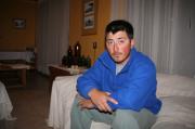 Diego Nunez Binfa