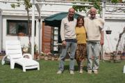 Family Rigattieri