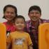 Ping Loh, Malcolm, Joshua