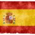 Qué debes saber antes de viajar a España