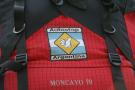 Argentinos autostopininkų regioninis sąskrydis