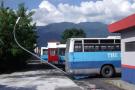 Kaip mes įsimylėjom Malaiziją (II dalis)