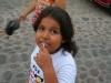 Daniela\'s older sister