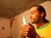 flame maker Augustas
