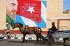 advertising in Cuba