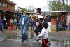 typical Chilean dances