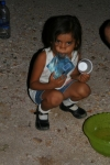 Julisa (4)
