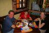 Rimas and Elena, two wonderful venezuelean Lithuanians