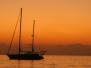 Cheeca-Bey yacht