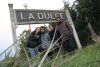 welcome in La Dulce!