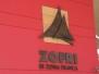 Iquique - ZOFRI (Zona Franca)