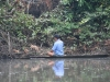 fishing again