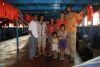 Good bye family Pastrana!