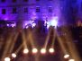 """Let it be night"" (Vilnius)"