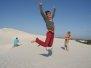 Cape le Grande & Wylie Bay Dunes (Esperance)