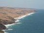 Visit to Victor Harbor (SA)